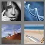 4 pics 1 word 6 letters strand