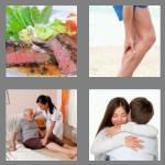 4 pics 1 word 6 letters tender