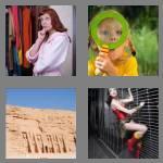 4 pics 1 word 6 letters wonder
