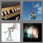 4 pics 1 word 7 letters amplify