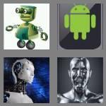 4 pics 1 word 7 letters android