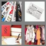 4 pics 1 word 7 letters article