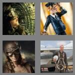 4 pics 1 word 7 letters aviator