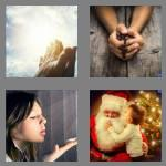 4 pics 1 word 7 letters believe