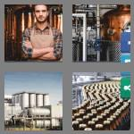4 pics 1 word 7 letters brewery