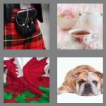 4 pics 1 word 7 letters britain