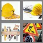 4 pics 1 word 7 letters builder