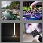 4 pics 1 word 7 letters channel