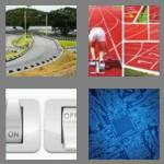 4 pics 1 word 7 letters circuit
