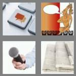 4 pics 1 word 7 letters comment