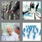 4 pics 1 word 7 letters company