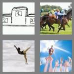 4 pics 1 word 7 letters contest