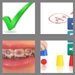 4 pics 1 word 7 letters correct