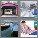 4 pics 1 word 7 letters covered