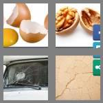 4 pics 1 word 7 letters cracked