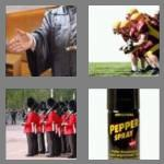 4 pics 1 word 7 letters defense