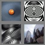 4 pics 1 word 7 letters distort