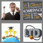 4 pics 1 word 7 letters example