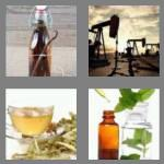 4 pics 1 word 7 letters extract