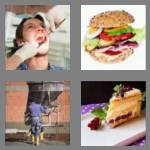4 pics 1 word 7 letters filling