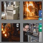 4 pics 1 word 7 letters furnace