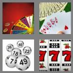 4 pics 1 word 7 letters jackpot