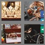 4 pics 1 word 7 letters jewelry