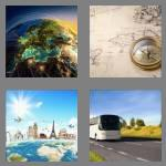 4 pics 1 word 7 letters journey