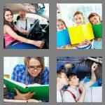4 pics 1 word 7 letters learner