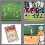 4 pics 1 word 7 letters matches