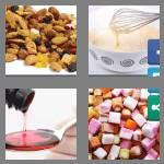 4 pics 1 word 7 letters mixture