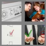 4 pics 1 word 7 letters options