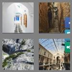 4 pics 1 word 7 letters passage