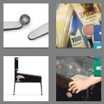4 pics 1 word 7 letters pinball