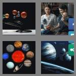 4 pics 1 word 7 letters planets