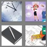 4 pics 1 word 7 letters planner