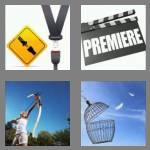 4 pics 1 word 7 letters release