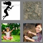 4 pics 1 word 7 letters scatter