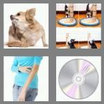 4 pics 1 word 7 letters scratch