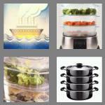 4 pics 1 word 7 letters steamer