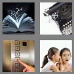 4 pics 1 word 7 letters stories