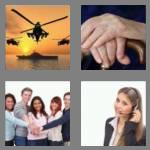 4 pics 1 word 7 letters support