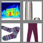 4 pics 1 word 7 letters thermal