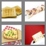4 pics 1 word 7 letters toaster