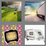 4 pics 1 word 7 letters trailer