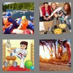 4 pics 1 word 8 letters activity