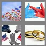 4 pics 1 word 8 letters alliance