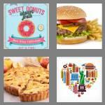 4 pics 1 word 8 letters american