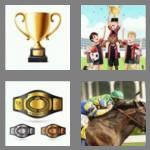 4 pics 1 word 8 letters champion