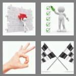 4 pics 1 word 8 letters complete